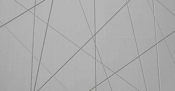 The custom made precast concrete modular panels for Precast texture