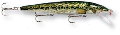 Rapala Husky Jerk 14 Fishing Lure