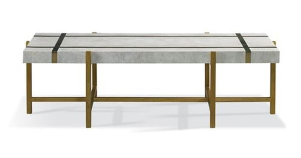 Picture Of Mustique Cocktail Table Tables Pinterest Room Dimensions Tables And Console Tables