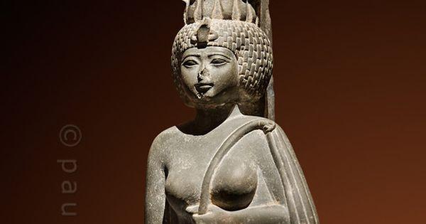 Twenty-sixth Dynasty of Egypt