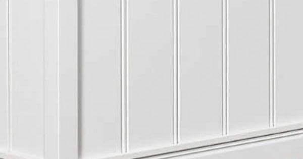 Skantrae lambrisering rabat skd 70 traditioneel breedtes 143 mm en 200 mm lambrisering - Lambrisering lijstwerk ...