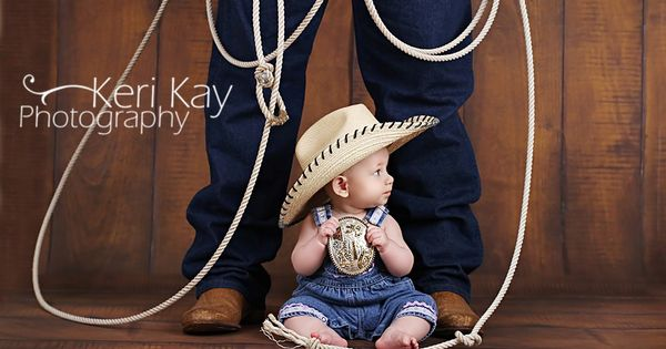 Keri Kay Photography- Spring Hill, TN, Custom Baby Photography