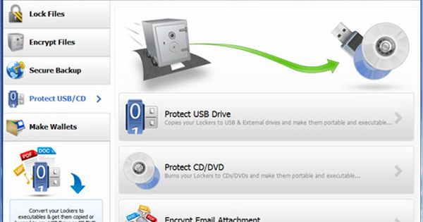 Folder Lock 7 2 0 With Serial Key Full Version Free Download