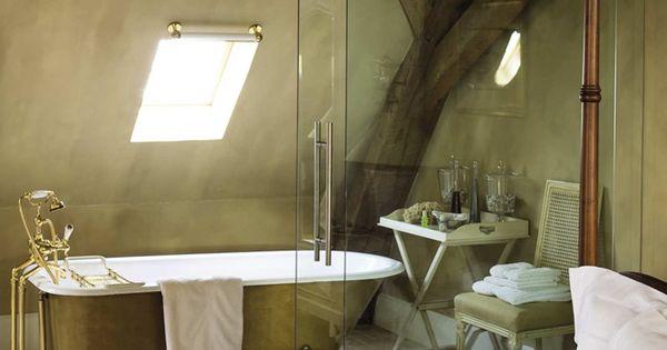 ... deco.com/salle-de-bains/deco-salle-de-bains/Le-charme-du-retro-dans-la
