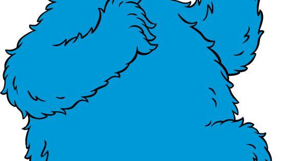 Cookie Monster wallpaper ^.^ | wallpaper/fb cover ...: https://www.pinterest.com/pin/429249408210883104/