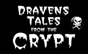 Dbd Talk To Me Sixx A M Dravens Tales From The Crypt Tales