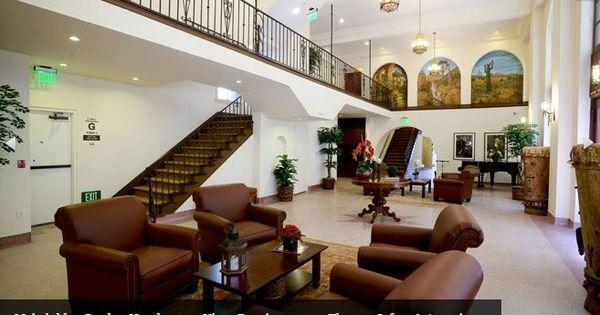 essay on the movie hotel rwanda