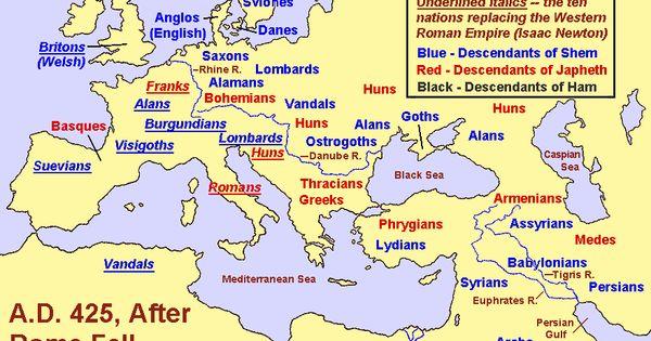 Newton On Daniel Free Web Hosting Roman Empire Free Web