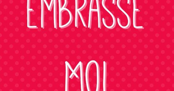 ...  Saint valentin [Diy]  Pinterest  Impression gratuite, A