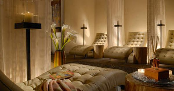 relaxation room - Google Search