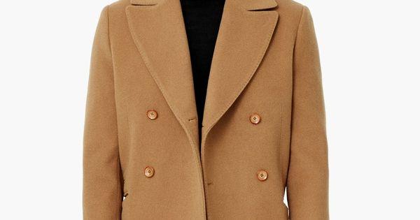 manteau laine cachemire manteaux pour homme mango manteaux pinterest manteau laine. Black Bedroom Furniture Sets. Home Design Ideas