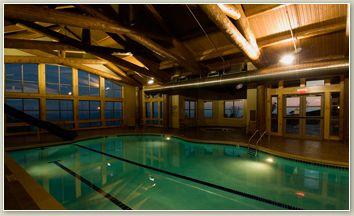 Blue Mountain Lake Lodging Arkansas Lodges Mount Magazine Lodge Arkansas Mountains Lodge Mountain Cabin