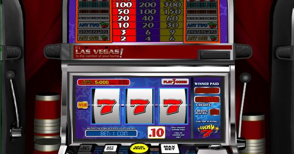 online slots real money casino game com