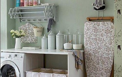 10 exclusive ideen zur dekoration einer gem tlichen for Exclusive badezimmereinrichtung