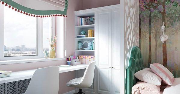 Best Home Decor Lines India Home Decor Home Decor Furniture Design Competition