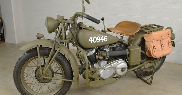indian 741b solo motorcycle used in australian military forces in world war 2 read my anzac day. Black Bedroom Furniture Sets. Home Design Ideas