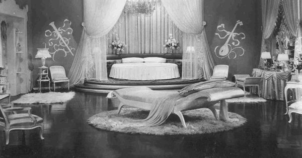 Bohgb35 Breathtaking Old Hollywood Glamour Bedroom Today 2021 01 16 Download Here