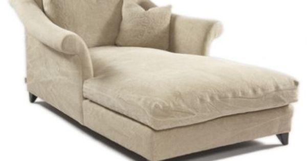 Chaise Lounge With Arms Google Search Chaise Lounge Chaise Furniture