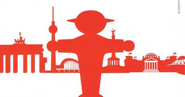 Ampelmann Berlin In 2020 Berlin Berlin Germany Berlin Band
