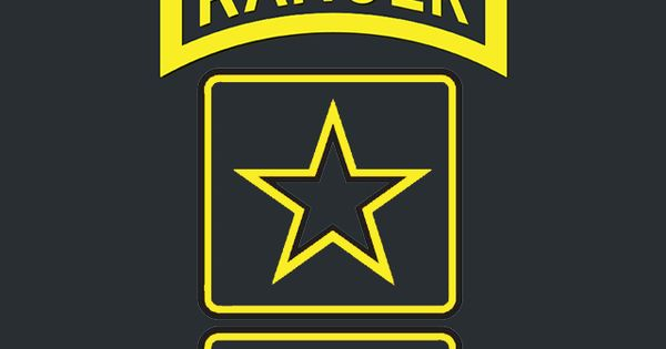 Us Army Iphone Wallpaper: US Army Ranger Wallpaper For IPhone. Sensei Mods