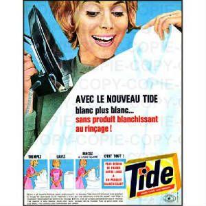 Anni 50 E 60 Detersivi E Il Carosello Vecchie Pubblicita Anni 50 Poster