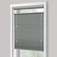 Blinds Shades Cellular Shades Bali Blinds And Shades Cellular Shades Shades Blinds Blinds Cellular Shades