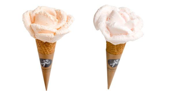 Best ice cream i have ever eaten so for YUMMY #amroino #ice-cream # ...