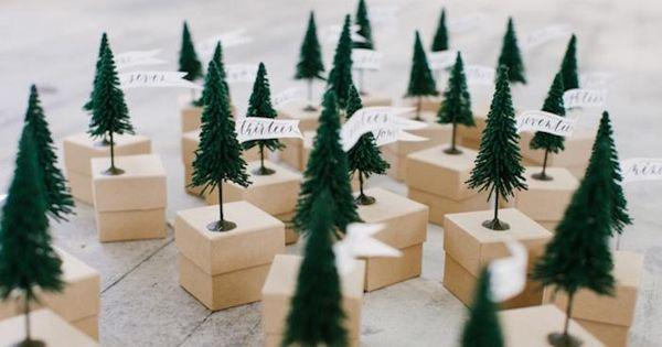 DIY Advent Calendars diy holiday advent