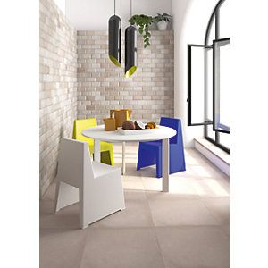 Wickes Co Uk Ceramic Wall Tiles Wall Tiles Diy And Home Improvement