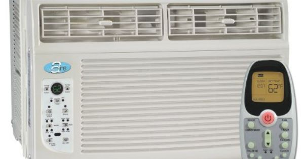 Perfectaire 12000btu Window Air Conditioner Pac12000 By Perfectaire 370 16 Window Air Conditioner Room Air Conditioner Portable Air Conditioner Accessories