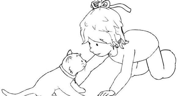 Meine Freundin Conni Ausmalbilder Ausmalbilder Ausmalen Disney Zeichnungen