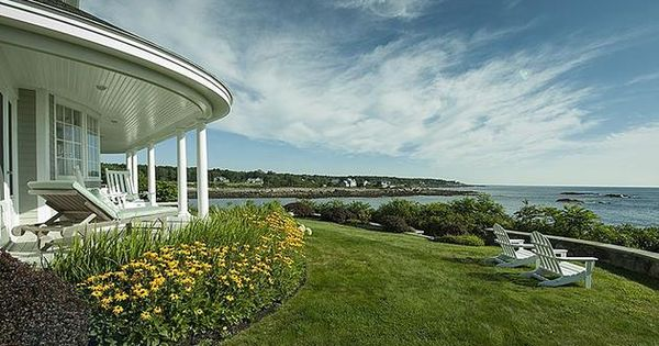 pictures of beautiful waterfront homes houses hgtv