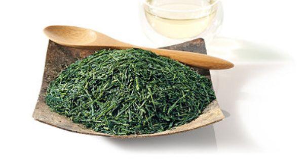 Gyokuro Imperial Green Tea At Teavana Teavana Teavana Tea Green Tea Price Best Green Tea