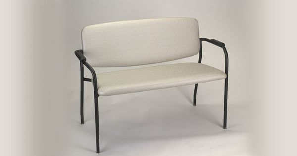 White Bariatric Chair Bariatricchairs Bariatric Chairs
