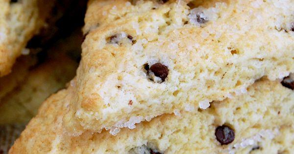 Scones, Scone recipes and Recipe on Pinterest