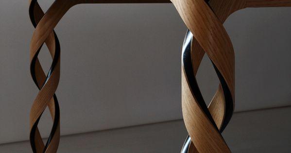 great legs | todd hosfelt's weblog