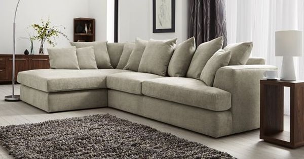 Like this for the lounge stratus ii scatterback large for Chaise guest house