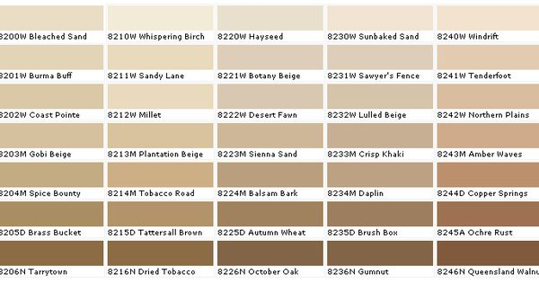 Barndominium Exterior Color Schemes