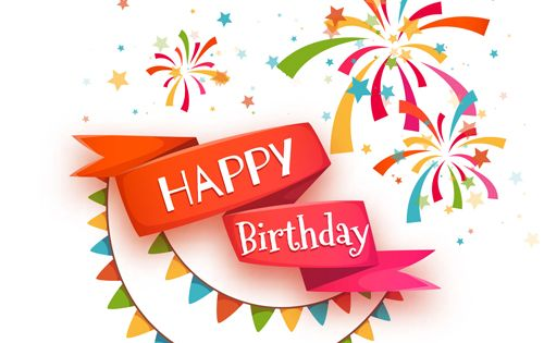 Happy Birthday Images Hd 1024x768 - Google Search