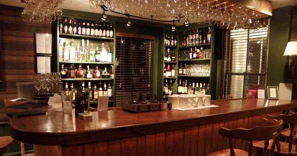 bar glass holder designs Google Search