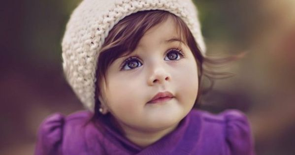 18 Tricks That People Were Flabbergasted Actually Worked Cute Little Baby Girl Cute Baby Wallpaper Cute Baby Girl Images Children with toy hd wallpapers