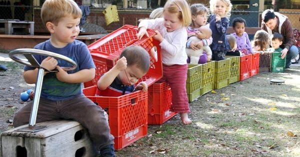 Outdoor Classroom Project Home Espacios De Juego Patio De Escuela Juegos De Patio