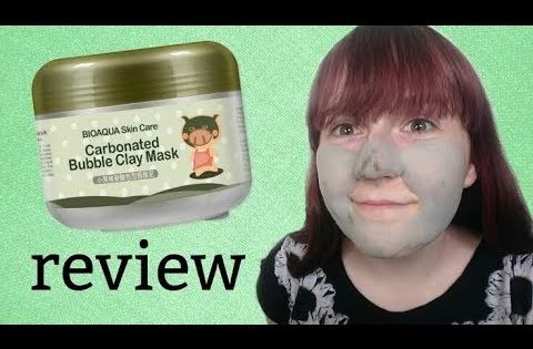 Pin On Mud Mask