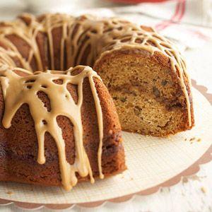 a1a682e75b5d2d043353569b2e34e074 - Better Homes And Gardens Coffee Cake Recipe