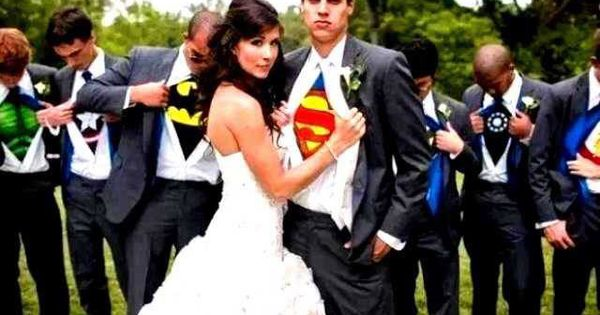 what song were you meant to dance to at your wedding