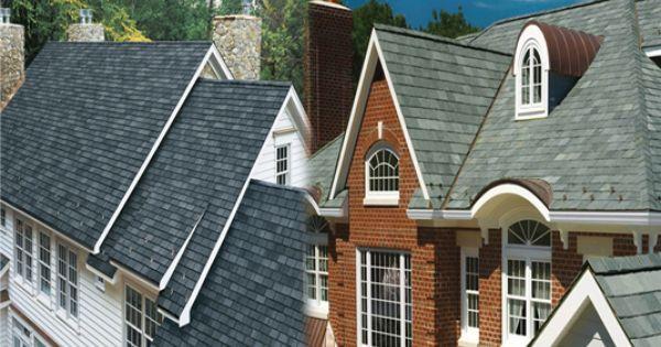 Roofer Auckland Roofing Specialist Contractors Roofing Specialists Roofing Metal Roofing Contractors