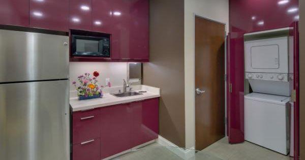 Parklane Dental Www Donraycompany Com Dental Office Design Staff Lounge Office Design