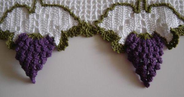 X Mas Diy Yarn Crafts