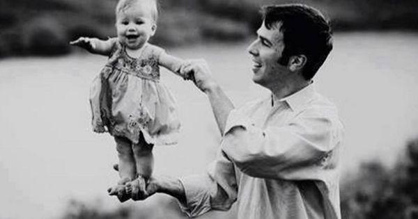 father's day wa 2014