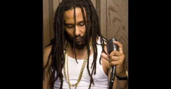 Ky Mani Marley Fell In Love Lyric Schwarze Manner Frisuren Haar Styling Bob Marley